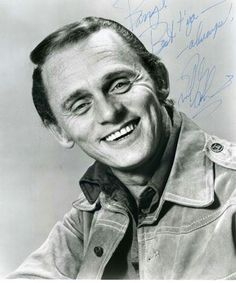 frank gorshin net worthfrank gorshin csi, frank gorshin star trek, frank gorshin 2005, frank gorshin imdb, frank gorshin laugh, frank gorshin impressions, frank gorshin youtube, frank gorshin burt lancaster, frank gorshin net worth, frank gorshin riddler laugh, frank gorshin riddler youtube, frank gorshin star trek episode, frank gorshin riddler costume, frank gorshin height, frank gorshin gay, frank gorshin grave site, frank gorshin riddler laugh ringtone, frank gorshin riddler riddles