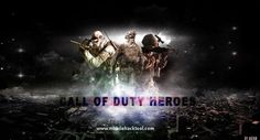 Call of Duty Heroes Hack - http://www.mobilehacktool.com/call-of-duty-heroes-hack/  http://www.mobilehacktool.com/call-of-duty-heroes-hack/  #CallOfDutyHeroesHackAndroid, #CallOfDutyHeroesHackAndroidNoSurvey, #CallOfDutyHeroesHackApk, #CallOfDutyHeroesHackCheats, #CallOfDutyHeroesHackCheatsTool, #CallOfDutyHeroesHackCheatsToolV401, #CallOfDutyHeroesHackCydia, #CallOfDutyHeroesHackFree, #CallOfDutyHeroesHackIfile, #CallOfDutyHeroesHackIfunbox, #CallOfDutyHeroesHackIos, #Call