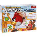 "Angry Birds Air Swimmers eXtreme Turbo - Angry Birds -  Toys R Us - Toys""R""Us"