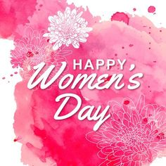 Holiday Party Discover Happy International Women& Day Good Heart Of March Love Spells Happy Women Ladies Day Vector Free Neon Signs Make It Yourself New Month Wishes, Day Wishes, Women's Day 8 March, 8th Of March, Happy Woman Day, Happy Women, New Month Quotes, Women's Day Cards, 8 Mars