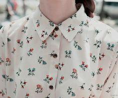 Little collar <3