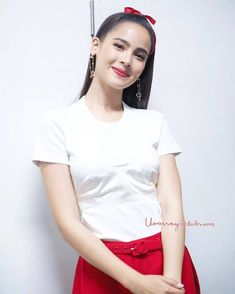 Sugar Baby Dating, Megan Young, Thai Style, Celebrity Couples, My Wardrobe, Asian Woman, Asian Beauty, My Idol, Actresses