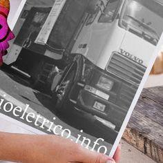 Trioeletrico.net.br – Fotos Business Help, Mini, Dibujo, Pictures