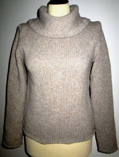 1192da6d01fc Die 23 besten Bilder von Knitware   Pullover, Jacken und Strickjacke