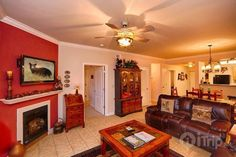 cabin vacation rental in pigeon forge from vrbo com 326625