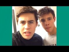 ▶ HUGE Nash Grier Vine Compilation - All Nash Grier Vines (208 Vines) - BEST VINES - YouTube