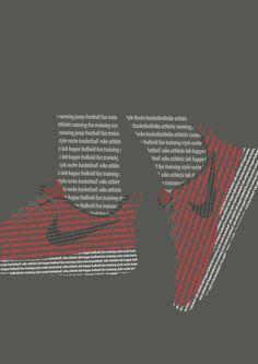 sports shoes 5fc9b 0e8e0 Nike wallpaper design . . . marketing  nike  marketing  design  wallpaper
