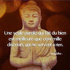 Citation du 07/06/2016 #spiritualité #citation #sagesse #paix #lumière #philosophie #amour #buddha  #bouddhisme