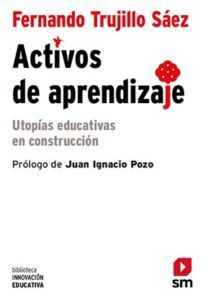 Lecturas sobre innovación educativa indispensables para el verano Texts, Montessori Activities, Emotional Intelligence
