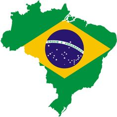 File:Mapa do Brasil com a Bandeira Nacional.png