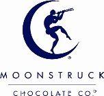 Moonstruck Chocolate  http://www.pinterest.com/markabsher