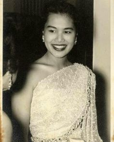 Queen Sirikit, Great King, Thai Style, King Queen, Thailand, Royalty, Inspiration, Black, Queens