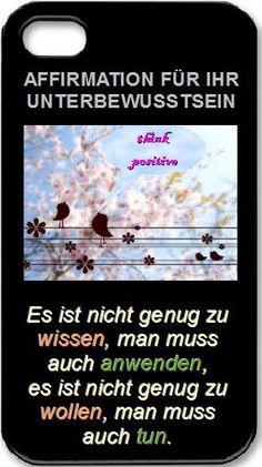 http://haben-sie-das-gewusst.blogspot.com/2012/07/im-internet-geld-verdienen-schreiben.html