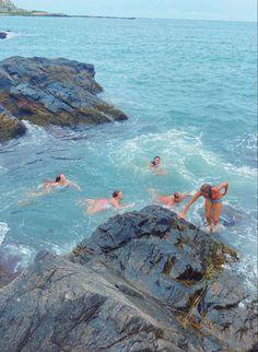 Beach Aesthetic, Summer Aesthetic, Travel Aesthetic, Flower Aesthetic, Summer Dream, Summer Baby, Summer Feeling, Summer Vibes, Diy Foto