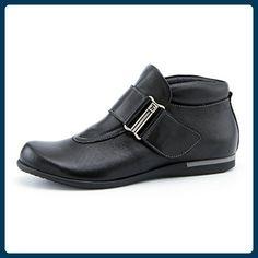 Think THINK VITA, Größe 36.5 - Stiefel für frauen (*Partner-Link)