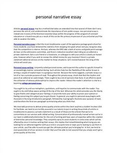 Top Book Review Proofreading Site For University - Better opinion