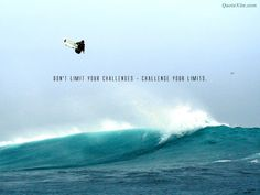 Quote Motivational 2 Nice Wallpaper
