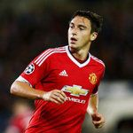 Roma and Napoli want to sign Manchester United's Matteo Darmian.  http://www.thefootballmind.com/ramnarayan