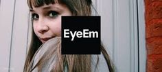 The global users are assuaged with the latest photo-sharing startup which is focused at photographers rather than casual snappers, has successfully launched out a completely revamped EyeEm for iOS. The AppsRead review directory members suggest this EyeEm for iOS app to global app users.