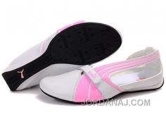 http://www.jordanaj.com/womens-puma-bwm-sandals-white-pink-cheap-to-buy-276040.html WOMEN'S PUMA BWM SANDALS WHITE/PINK CHEAP TO BUY 276040 Only 58.85€ , Free Shipping!