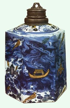 Antiquities, Flask, Perfume Bottles, Ceramics, Retro, Law School, Ceramica, Antiques, Bottle