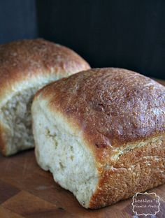 Almond Milk Bread ~ adapted from Home Baking Almond Milk Bread Recipe, Almond Milk Recipes, Almond Bread, Almond Flour, Fresh Bread, Sweet Bread, Bread Recipes, Baking Recipes, Flour Recipes