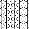 Beading graph papers from Shala.