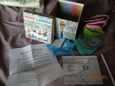 """Literacy Centers, """"how-to"""", details, pictures, and great ideas!!!!!!"""