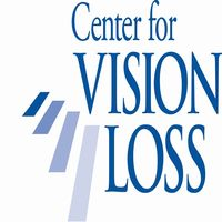 The Center for Vision Loss is the region's only community benefit organization dedicated to improving the lives of people with vision loss and has been serving Lehigh, Northampton and Monroe Counties since 1928. The agency provides Vision Rehabilitation Services to help its customers work towards their highest level of independence and restore their quality of life.