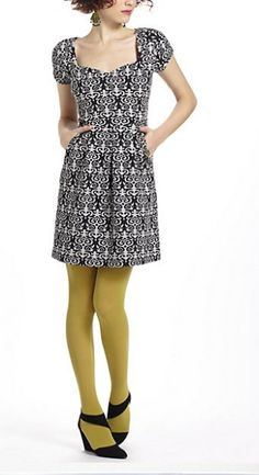 Caledonia Cutout Dress on sale at anthropologie - Multiple Locations