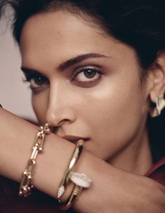 Welcome to the official website of Deepika Padukone. Everything About Deepika Padukone at one place, Biography, Photos, Awards & Accolades, Movies List Bollywood Cinema, Bollywood Stars, Bollywood Actress, Bollywood Fashion, 10 Most Beautiful Women, Most Beautiful Faces, Deepika Padukone Style, Popular Actresses, Malayalam Actress
