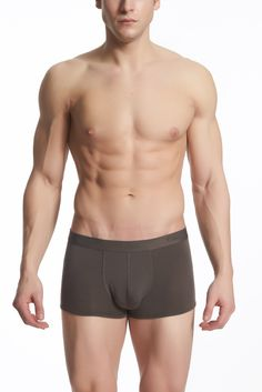LuxeLine Contour Trunk | Products | Pinterest | Trunks, Products ...