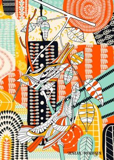 http://static1.squarespace.com/static/5116a2efe4b04c436ed9bfbd/t/56ba02cbf699bb03bfcbb910/1455031039228/Jenean+Morrison+iPad+Artwork+2016