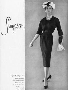 http://myvintagevogue.com/gallery/plog-content/thumbs/models/anne-st.-marie/large/116-adele-simpson-1957-copy.jpg