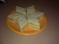 Prajitura foaie peste foaie ca la mama acasa - imagine 1 mare Cakes, Cake Makers, Mudpie, Cake, Torte, Tarts, Cookies, Pies