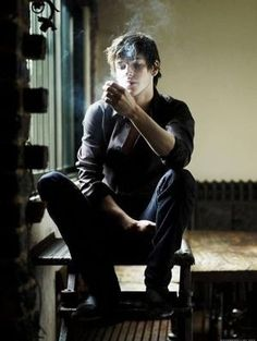 Gaspard Ulliel pictures and photos Gaspard Ulliel, Story Inspiration, Writing Inspiration, Character Inspiration, Writing Characters, Story Characters, Marvin, Delon, Look Man