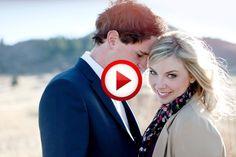 How to win a woman's love #relationships, #women, #dating, #videos, #videobox, #pinsland, https://apps.facebook.com/yangutu