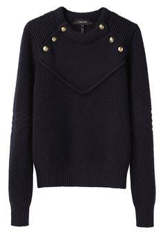 Isabel Marant / Sky Sweater