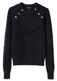 Isabel Marant / Sky Sweater