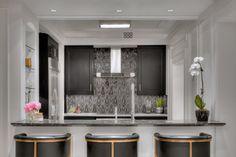 Royalton transitional-kitchen