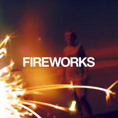 """Später in diesem Jahr soll das dritte Delay Trees Album """"Readymade"""" auch endlich in Deutschland erscheinen. Zur Feier dieser Nachricht gibt's die neue Single """"Fireworks"""" im #Stream. http://whitetapes.com/streams/delay-trees-neue-single-fireworks-im-stream"""