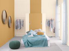 Color-Now-Fizz-Sypialnia-Tikkurila