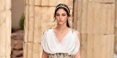 greek look-chanel