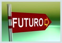 E quanto ao futuro?