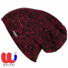 c2ff1f20d95 Custom slouch Beanies - Cool Designs - DM or email at sales.walnas gmail