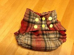 100+wool+diaper+coverred+by+Moondydesign+on+Etsy,+$28.00