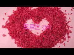 "Han Hee Jun and Girls' Generation Tiffany Release MV for ""QnA"" | Soompi"