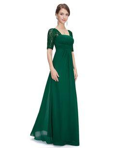 62e5f91ab7 13 Best vintage dresses images   Vintage dresses, Dresses, Vintage gowns