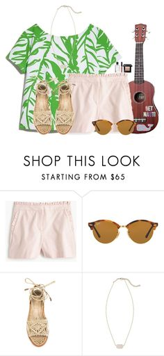 Designer Clothes, Shoes & Bags for Women Fall Outfits For School, Cool Summer Outfits, Outfits For Teens, Stylish Outfits, Girl Outfits, Cute Outfits, Fashion Outfits, Womens Fashion, Prep Fashion