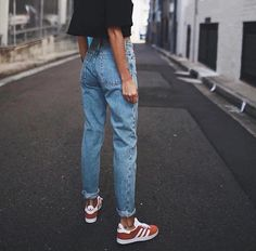 Find More at => http://feedproxy.google.com/~r/amazingoutfits/~3/82O1mPtauTU/AmazingOutfits.page